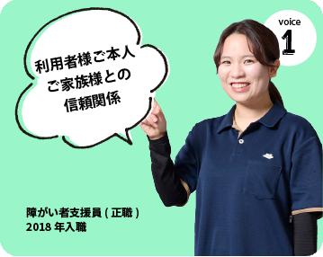 voice1
